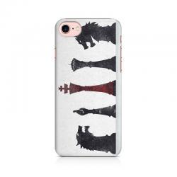 Designer Hard Case Cover - (EBBY-025)