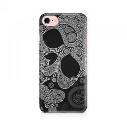 Designer Mobile Back cover for I-PHONE & SAMSUNG - (EBBY-039)