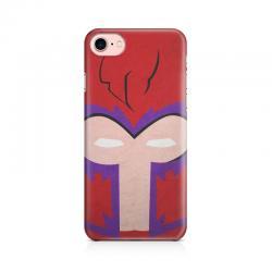 Designer Hard Case Cover - (EBBY-027)