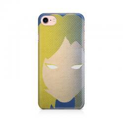 Designer Hard Case Cover - (EBBY-030)