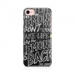 Designer Hard Case Cover - (EBBY-031)