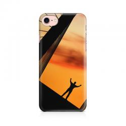 Designer Mobile Back cover for I-PHONE & SAMSUNG - (EBBY-032)