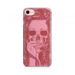 Designer Mobile Back cover/case for I-PHONE,SAMSUNG & others - (EBBY-033)