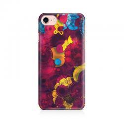 Designer Mobile Back cover for I-PHONE & SAMSUNG - (EBBY-040)