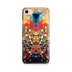 Designer Mobile Back cover for I-PHONE & SAMSUNG - (EBBY-041)