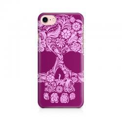 Designer Mobile Back cover for I-PHONE & SAMSUNG - (EBBY-042)