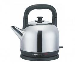 Homeglory Electric Kettle 6 ltr - (HG-611EK)
