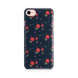 Designer Mobile Back cover for I-PHONE & SAMSUNG- (EBBY-043)
