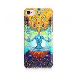 Designer Mobile Back cover for I-PHONE & SAMSUNG - (EBBY-044)