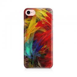 Designer Mobile Back cover for I-PHONE & SAMSUNG- (EBBY-045)