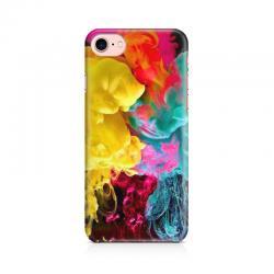 Designer Mobile Back cover for I-PHONE & SAMSUNG- (EBBY-046)
