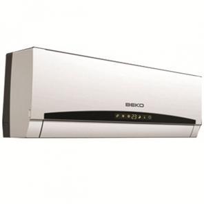 Beko Air Conditioner BCDH/BNAH/BJA 240/241