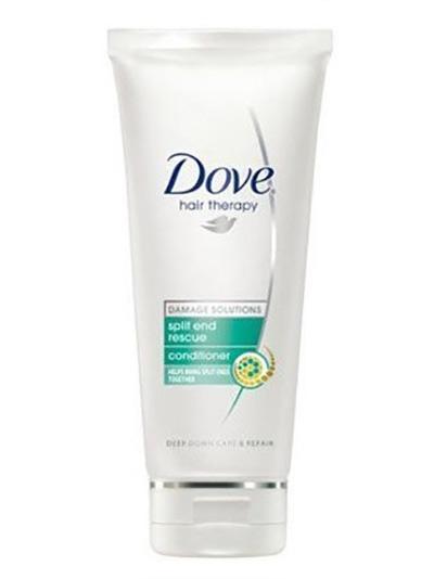 Dove Hair Fall Rescue Hair Conditioner 180 ml - (UL-061)