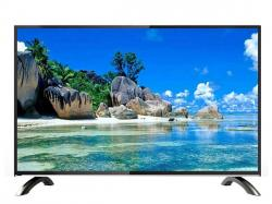 Haier LE42B9000 106 cm ( 42 ) Full HD (FHD) LED Television
