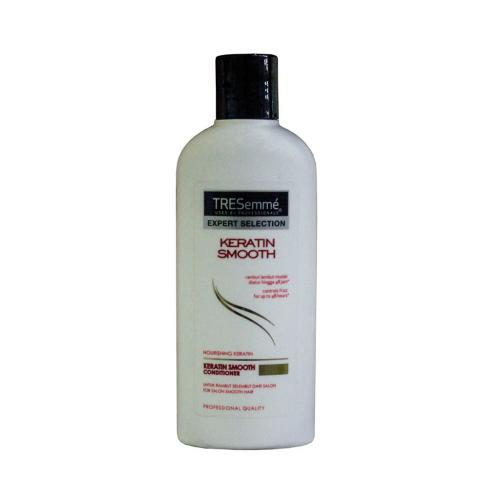 Tresemme Keratin Smooth Conditioner 200ml - (UL-079)