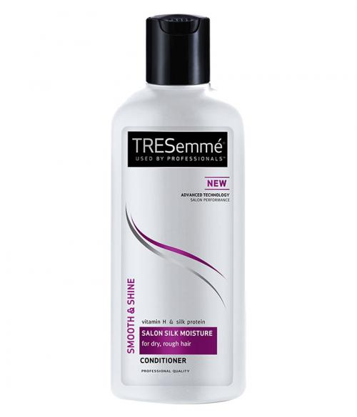 Tresemme Smooth & Shine Conditioner 200 ml - (UL-081)