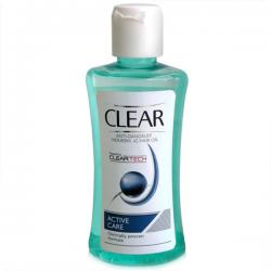 Clinic All Clear Hair Oil 150ml - (UL-083)