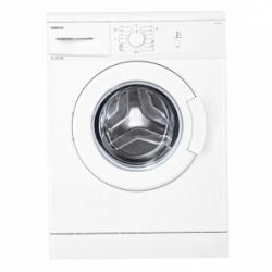 Beko Washing Machine EV 5100/ 5100+ /51021