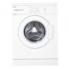 Beko Washing Machine EV 5100/ 5100+ /51021