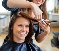 Hair Cut - (OF-001)