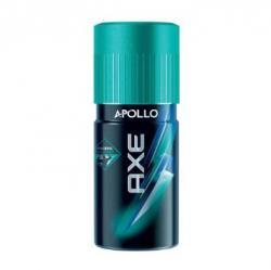 Axe Apollo 150ml Deodorant - (UL-234)