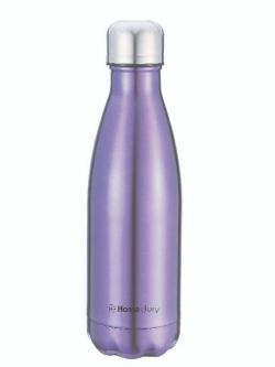 Homeglory Hot & Cold Bottle Flask 500 ml (HG-BVB500)