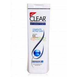 Clear Complete Active Care 170 ml - (UL-021)