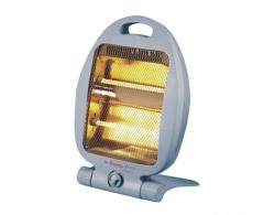 Homeglory UH-QH502 Cute (Halogen Heater) - (UH-QH502)