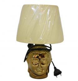 Buddha Lamp - (ARCH-076)