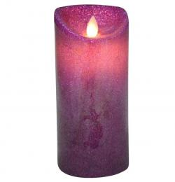 Led Light Candle - (ARCH-078)