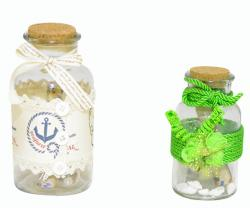 Message Bottle Small - (ARCH-088)