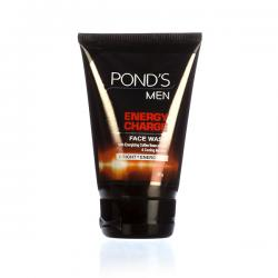 Ponds Energy Charge 40gm Face Wash for Men - (UL-267)