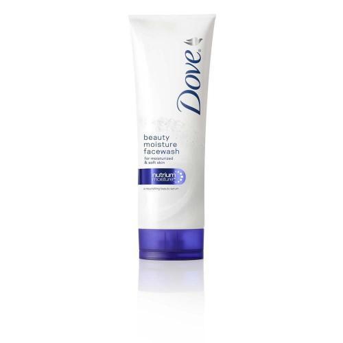 Dove Beauty 100 gm Face Wash - (UL-265)