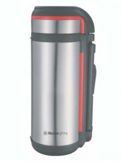 Homeglory Travel Bottle 1200 ml (HG-FB1200)