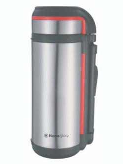 Homeglory Travel Bottle 1200 ml (HG-FB1200)
