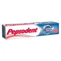 Pepsodent Germicheck Toothpaste 175 gm - (UL-318)