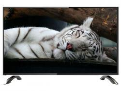 Haier LE32B9000 80 cm (32) HD Ready LED Television