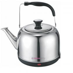 Homeglory Electric Kettle 5 ltr - (HG-500EK)