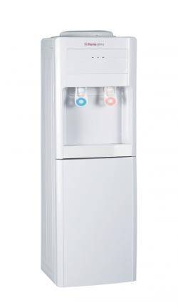 Homeglory Hot & Normal Water Dispenser 420w - (HG-802WD)