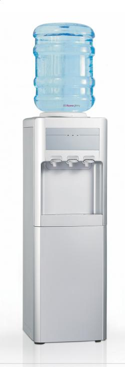 Homeglory Hot & Cold Water Dispenser 420w - (HG-804WD)