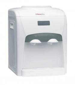 Homeglory Hot & Normal Water Dispenser 580w - (HG-805WD)