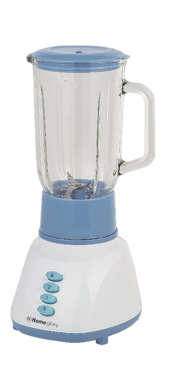 Homeglory 2 In 1 Blender (HG-BL202 )