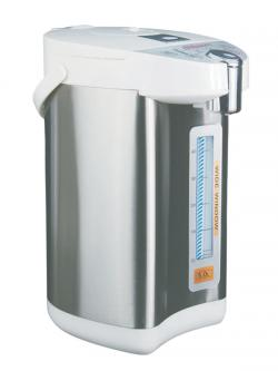 Homeglory Air Pot 3.2 ltr - (HG-EB701)