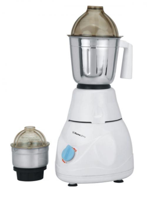Homeglory Mixture Grinder 2 Jar (HG111 )