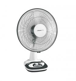 "Homeglory Smart Table Fan 16"" - (HG-TF901)"