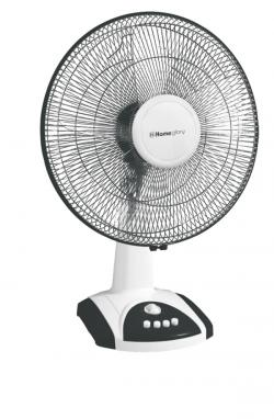 "Homeglory Smart Table Fan 16"" - (HG-TF902)"