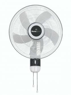 "Homeglory Wall Fan 16"" - (HG-WF801)"