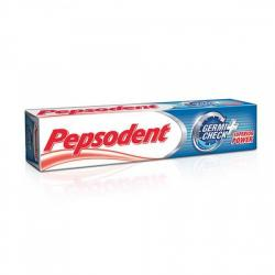 Pepsodent Germicheck Toothpaste 40 gm - (UL-317)