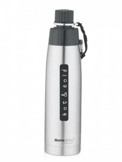 Homeglory Non Insulated Sport Bottle 600ml - (HG-SB105)