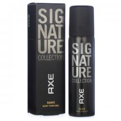 Axe Signature-Suave Deo 100ml - (UL-223)